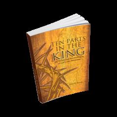 TPK Book3D